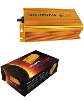 comprar Balastro Electrónico PowerLEC 315 W