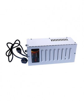 comprar Balastro Magnético PowerLEC 315 W