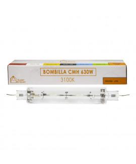 comprar Bombilla SG LEC 630W 3K