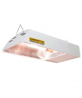 comprar Sunburst 315W + lámpara 4200 K