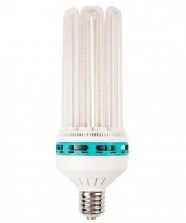 comprar Bombilla LED Solux Crecimiento