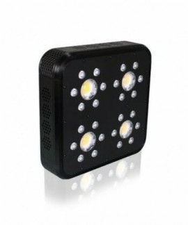 comprar Luminarias Led Solux Titan