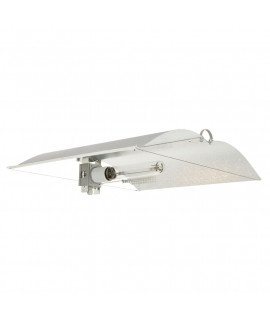 comprar Adjust A Wings Avenger + Spreader