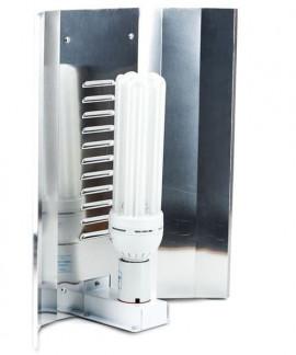 comprar Reflector CFL Horizontal