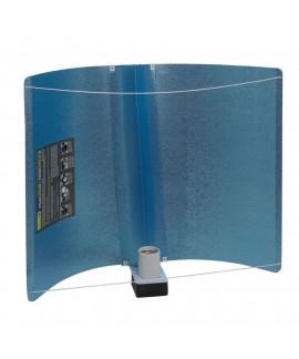 comprar Reflector Pearl-Pro XL