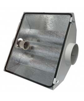 comprar Reflector Spudnik