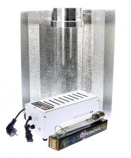 comprar Kit Iluminación Magnético 600 W Cooltube