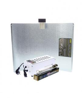 comprar Kit Iluminación Magnético 600 W Adjust