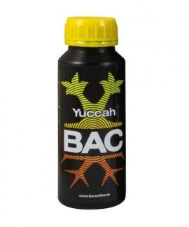 comprar Yuccah