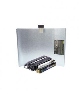 comprar Kit Iluminación 600 W Regulable Adjust