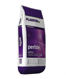 comprar Perlita Plagron