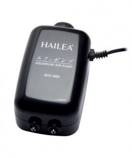 comprar Bomba de aire HAILEA ACO-2201