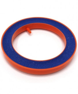 comprar Piedra Difusora Aquaking 12 cm