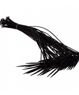 comprar Kit Gotero Medusa + 10 piquetas