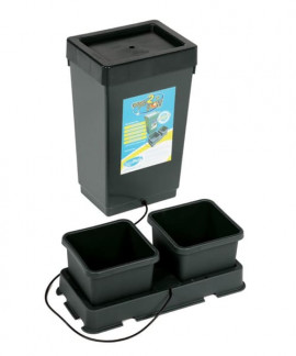 comprar Sistema riego Easy2grow AP201/SQ