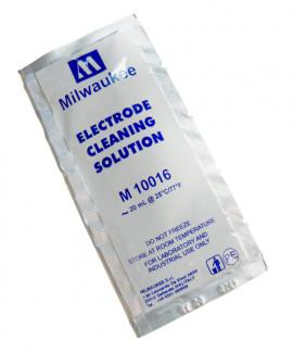 comprar Líquido Limpiador de Electrodos Milwaukee