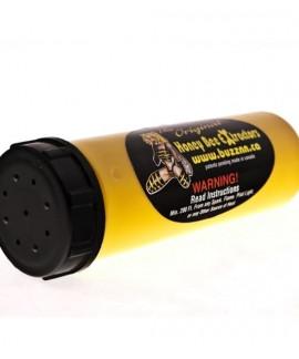 comprar Extractor Aceite Honey Bee