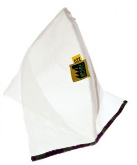 comprar Bolsa piramidal lavadora Pure Factory