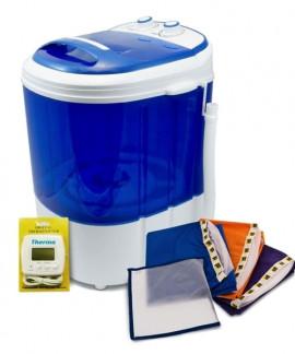 comprar Kit Extracción Lavadora Icer PF
