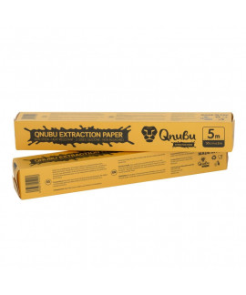 comprar Papel para extraccióm Qnubu press 30 cm