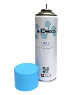 comprar Gas Dexso 500 ml