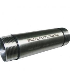 comprar Tubo Roller Extractor