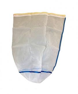 comprar Malla de Extracción Medical Nets 120 L
