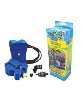 comprar Kit Easy2go Autopot
