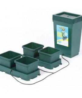 comprar Easy2grow Autopot Sistema + Deposito