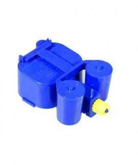 comprar Aquavalve Autopot