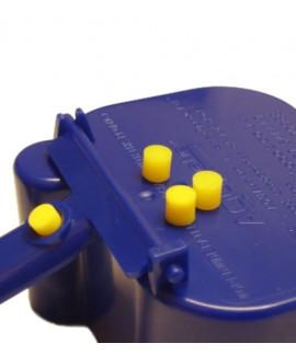 Recambio Aquavalve Autopot