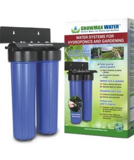 comprar Filtro de Agua Pro Grow 2000 L/H