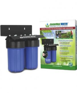 comprar Filtro de Agua Super Grow 800 L/H