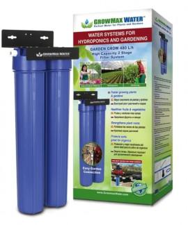 comprar Filtro de Agua Garden Grow 480 L/H