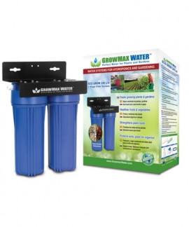 comprar Filtro de Agua Eco Grow 240 L/H