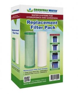 comprar Pack de Filtros de Recambio Eco Grow