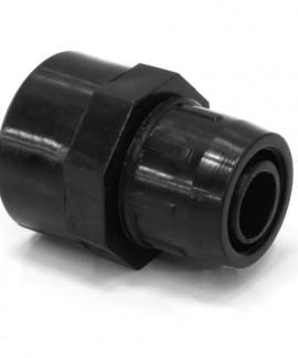 Adaptador Hembra de 25 mm