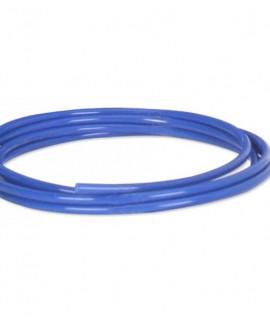 Tuberia Azul 10 m