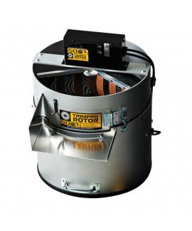 comprar Peladora Trimpro Rotor