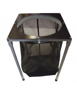 comprar Mesa Workstation para Timpro Rotor
