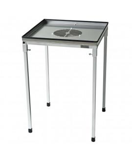 comprar Mesa Workstation para Trimbox
