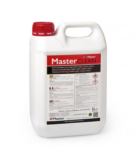 comprar Alcohol Limpieza Mastertrimmers 5L