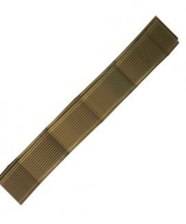 comprar Tutor Bambu