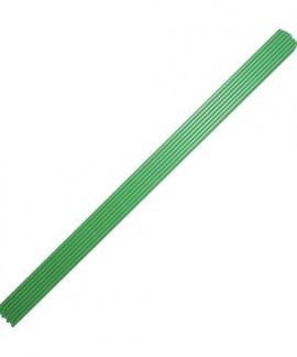 comprar Tutor con Plástico verde
