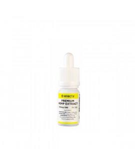 Aceite de CBD Premium Hemp - 10 ml | Enecta