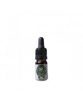 Aceite de CBD 10% | Plant of Life