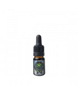 Aceite de CBD 15% | Plant of Life
