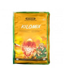 Saco Kilomix 50L