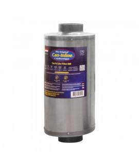 Filtro de Carbon Can Filter en Linea