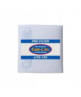 Camisa para Filtro Can Filter Lite PL